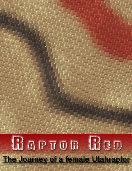 00-RaptorRed-00's Profile Picture