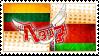 Hetalia LietBel Stamp by kamillyanna