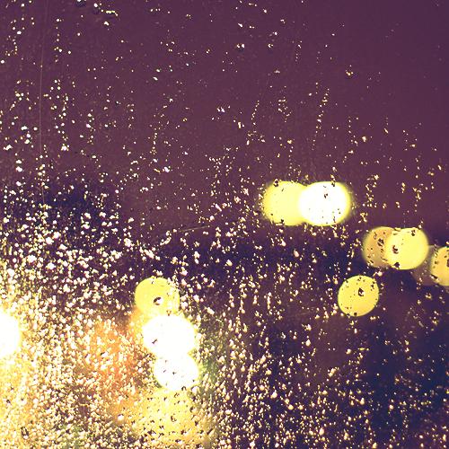 Broken Rain by Swirlie