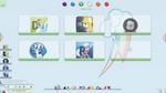 EDigital's Concept Pony OS