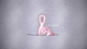 Octavia by Elalition