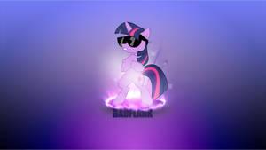 Badflank Sparkle