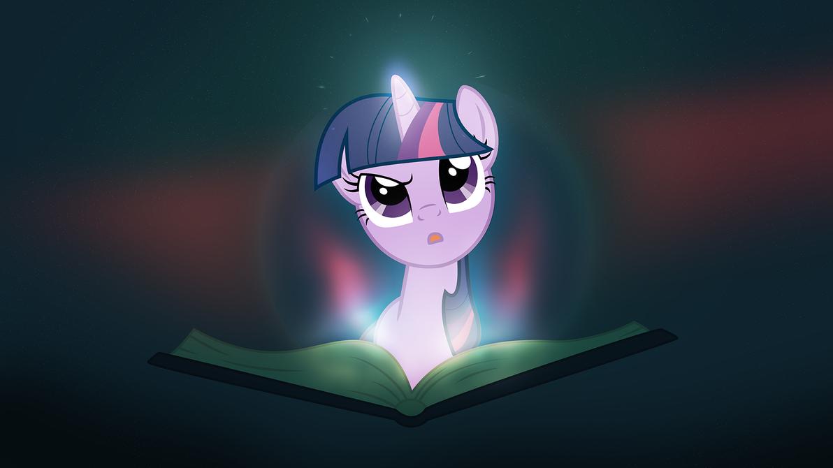Book Princess! by Elalition