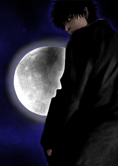 Sebastian Corleone  Akira_inugami_by_fuyumine87-d331jlr