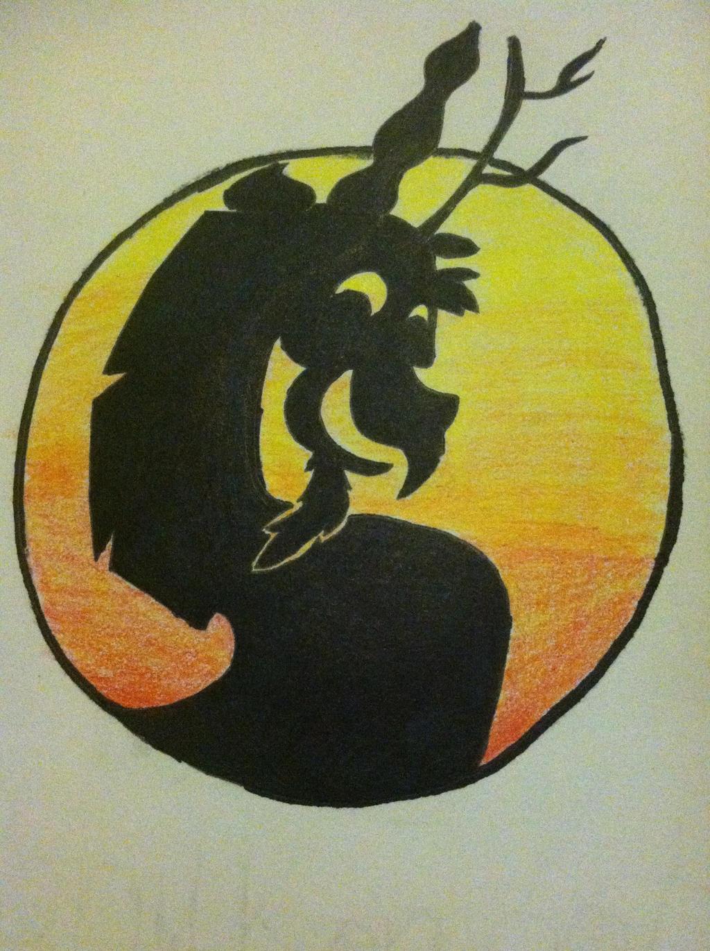 Pony Kombat by PickLockMaster