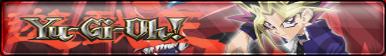 Yu-Gi-Oh Banner by CrystalPonyArt7669