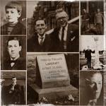 H.P.Lovecraft