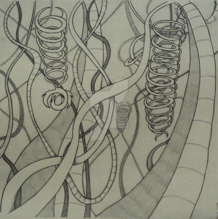 final abstract original 2012 by patrickolsen on deviantart