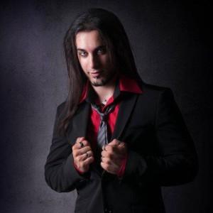 PatrickOlsen's Profile Picture