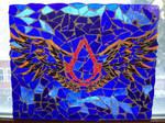 Assassin's Creed Mosaic: Light