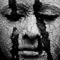 mask no.1 by jackie-kaydo