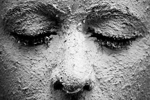 mask no.5 by jackie-kaydo