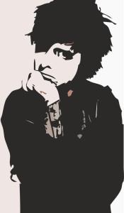 Mashshanebbu's Profile Picture
