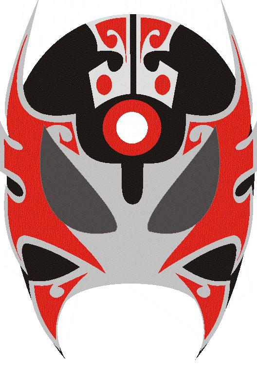Rep. Dragón (I-TX) Avatar