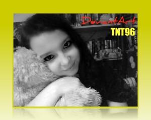 TNT96's Profile Picture