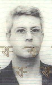 Saddust's Profile Picture