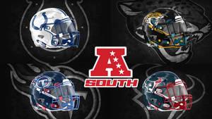 AFC SOUTH.jpg