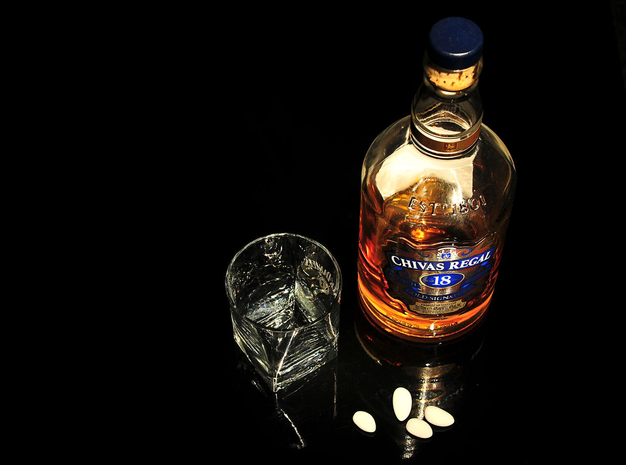 Daniels vs chivas regal by foxfo on deviantart jack daniels vs chivas regal by foxfo voltagebd Images
