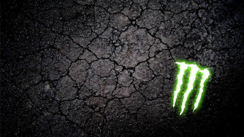 Monster energy asphalt wallpaper by ccchrisjames on deviantart monster energy asphalt wallpaper by ccchrisjames voltagebd Images
