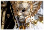 Venice Carnival 2009 - 11