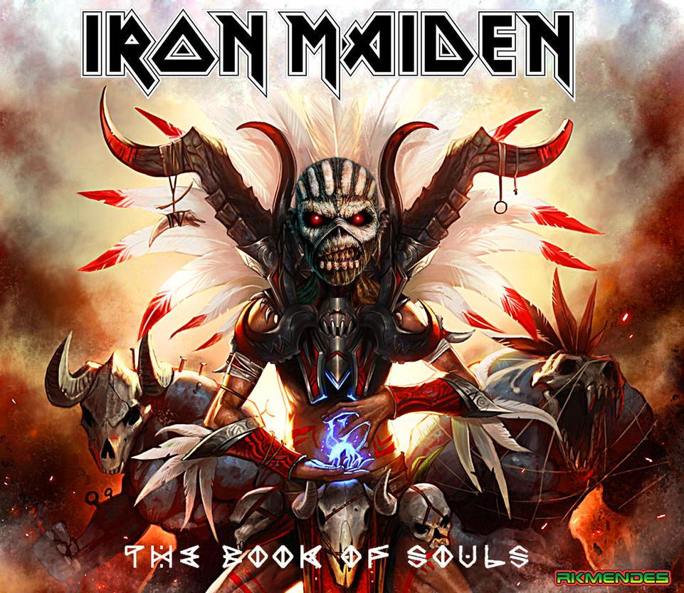 iron_maiden_book_of_souls_by_rkmendes-d8xueqj.jpg