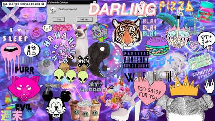 Tumblr Static Tumblr Static D4w0o6m2ctck4ogcskksk0 by EllaBold