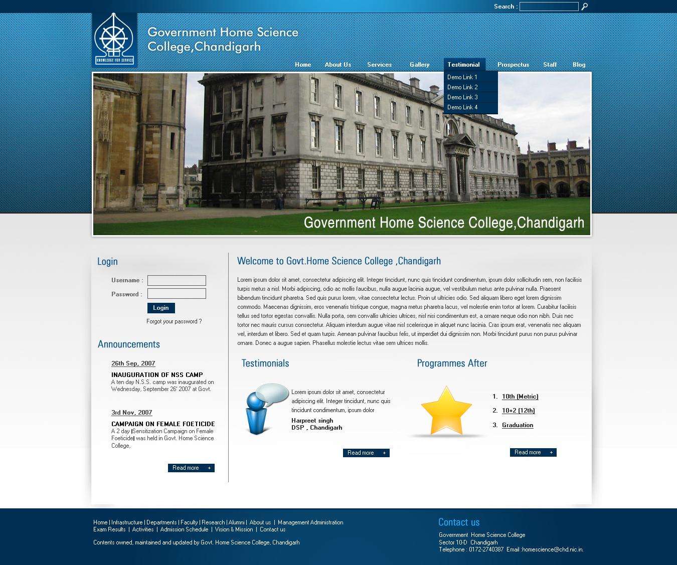 Web_2_0_college_website_by_princepal.jpg