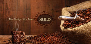 CafeBrands-Coffee Websites Exp