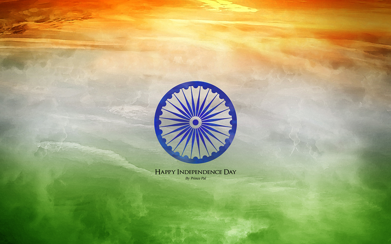 india flag wallpapers - happy independence day