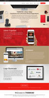 Think360Studio A UI/UX and Web Design Agency India