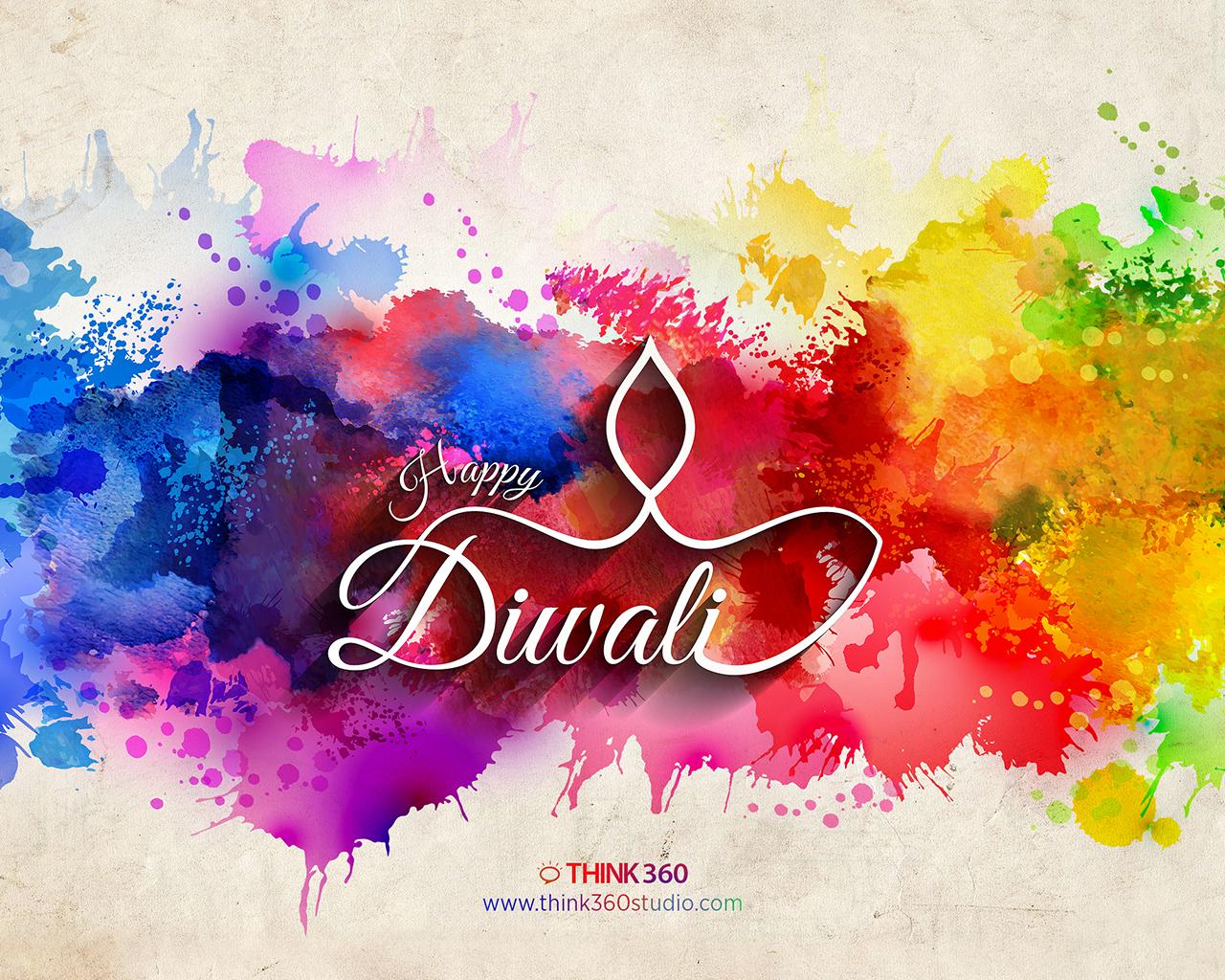 Download Wallpaper Mobile Diwali - diwali_wallpaper_2014_1280x1024_by_princepal-d836hii  Gallery_123128.jpg