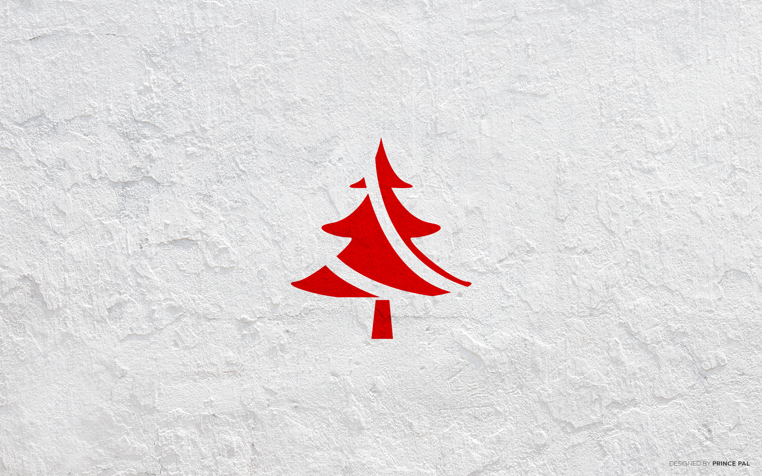 Christmas Wallpapers 2015 By Prince Pal