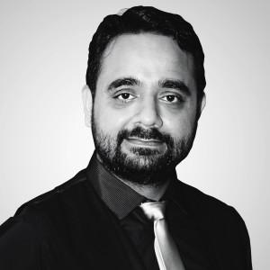 princepal's Profile Picture