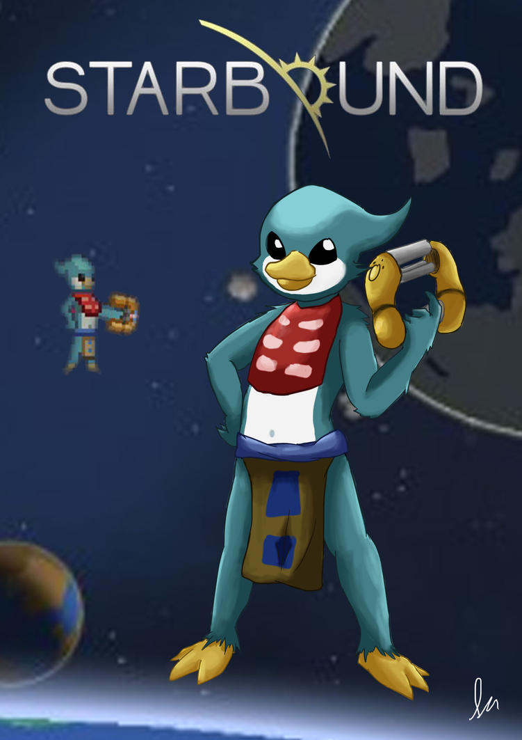 how to find avian tombs starbound