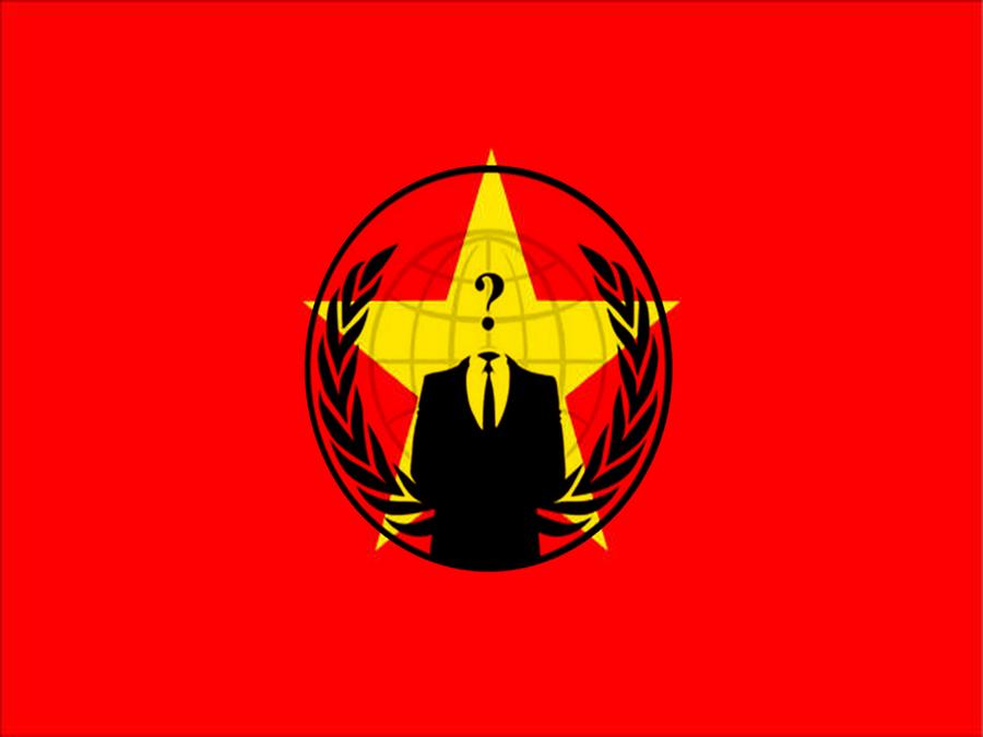 Hướng Dẫn Hack Website Malaysia