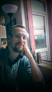 Benji951's Profile Picture