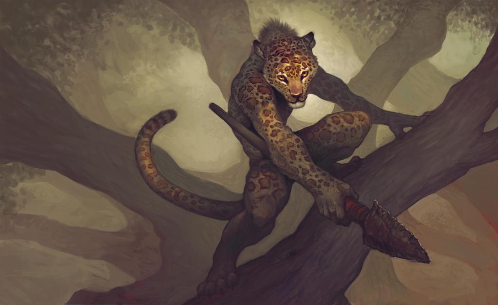 Ale's Cat V. 3.0 by Eyari