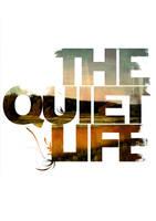 The Quiet Life by BrettUK
