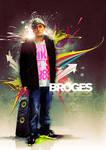 Brogan - Myspace pic