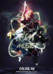 FTM - For the Music Feb 2010