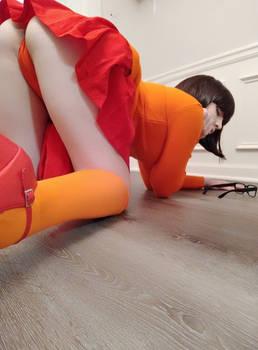 Velma Teaser