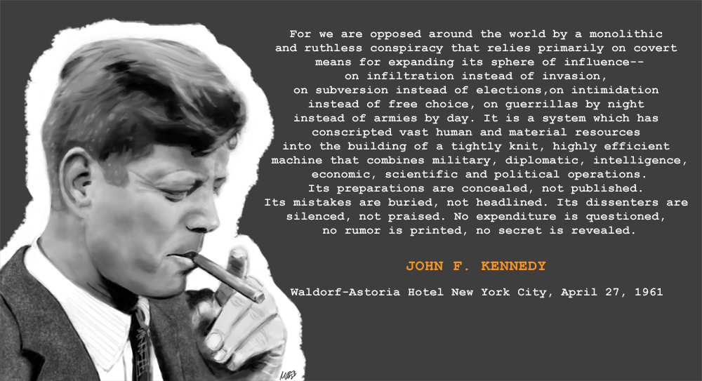 john f kennedy quote wallpapers - photo #18