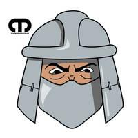 Art-ShredderTMNT-Character1