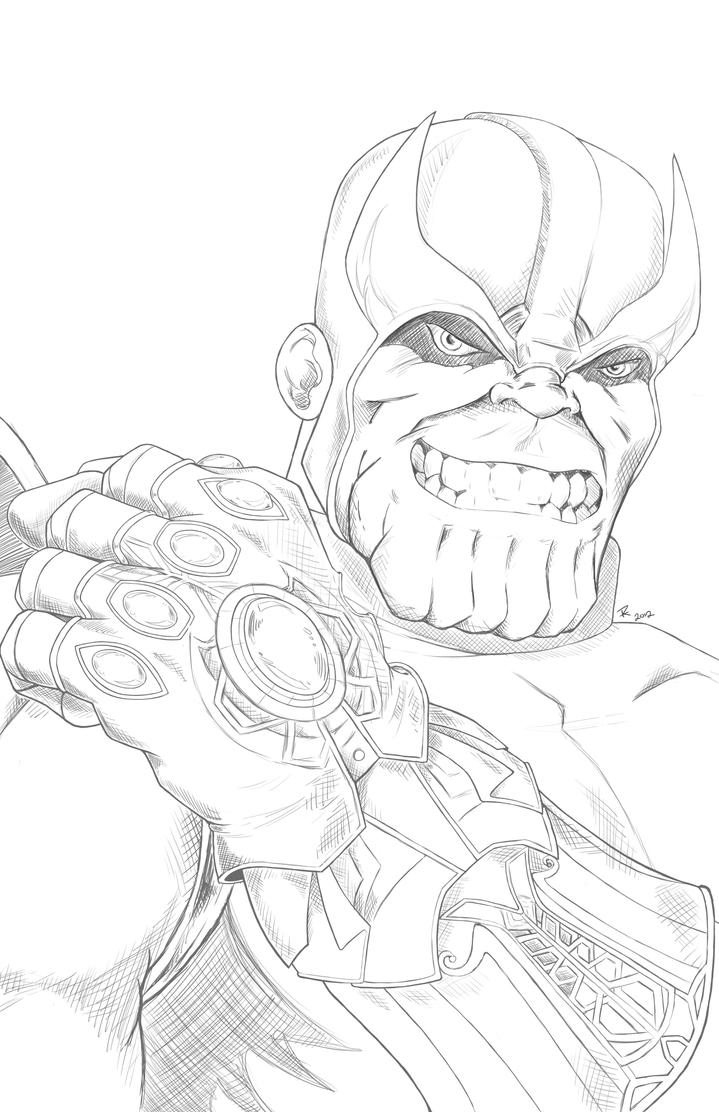 Avengers Coloring Deadpool Coloring Page Avengers Marvel