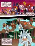 SFYTC Page 56