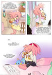 Lucky Charm Page 7