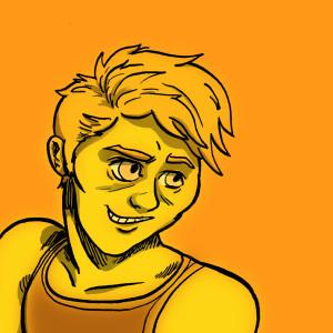 SuperColoroid's Profile Picture