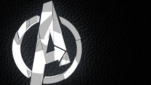 Pick Up the Pieces Avengers