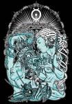 Theparasite lobe