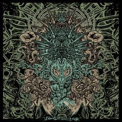 Astro Mystic by cyphlon